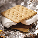 S'mores Your Way